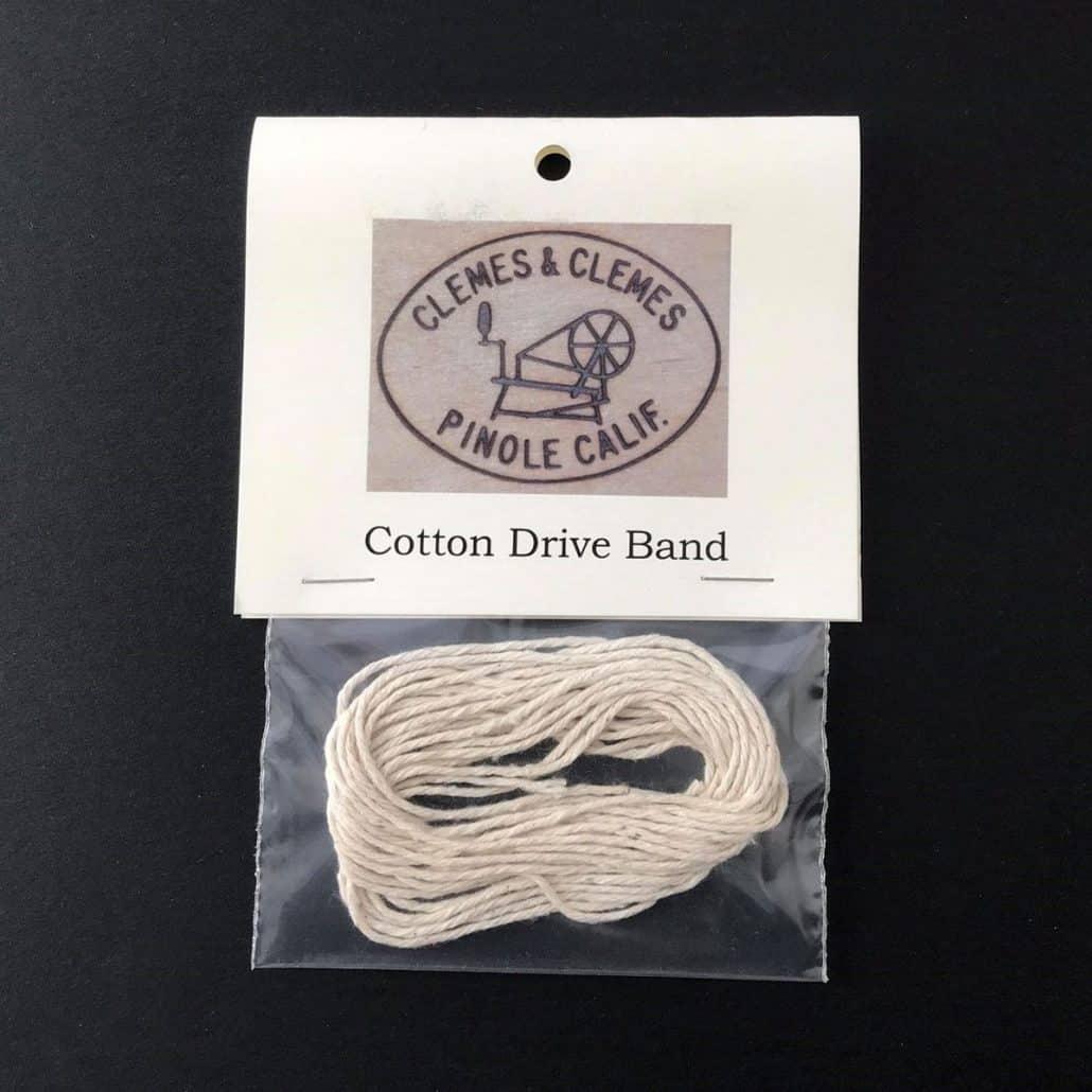 Cotton Drive Band