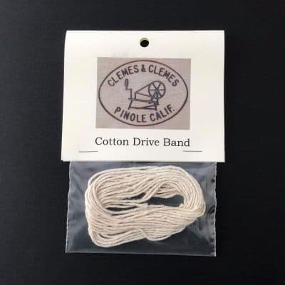 Cotton Drive Band