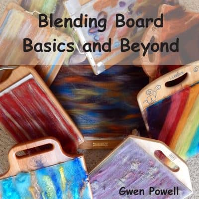 Blending Board Basics and Beyond