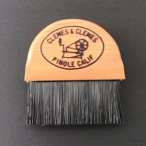 Blending Board Brush