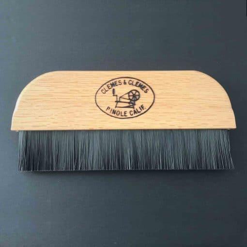 Packing Brush