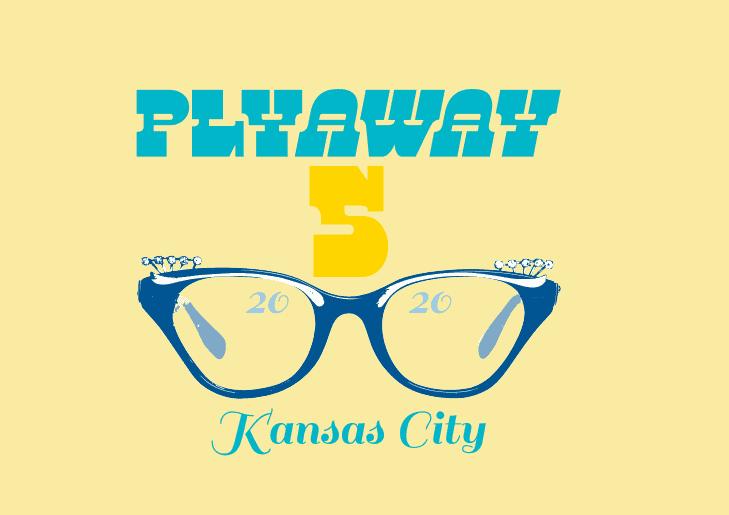 ply-away-logo 2020
